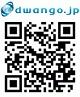 ドワンゴJupiter様_QR
