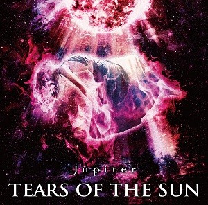 TEARS OF THE SUN写真