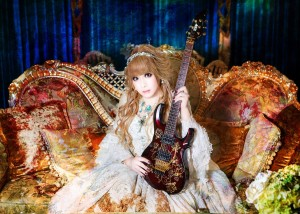 hizaki_photo_1MB