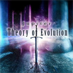 Theory of Evolution_JK