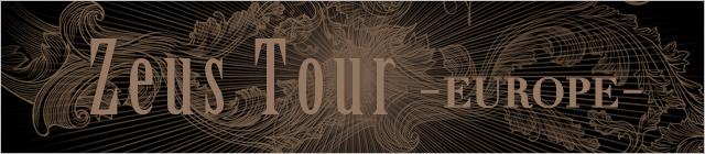Tour_EUROPE