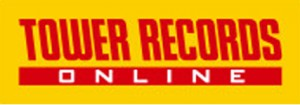 TOWER RECORDS_online