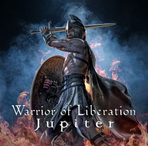 Warrior of Liberation_1013×1000